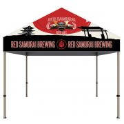One Choice Canopies (Free Shipping)